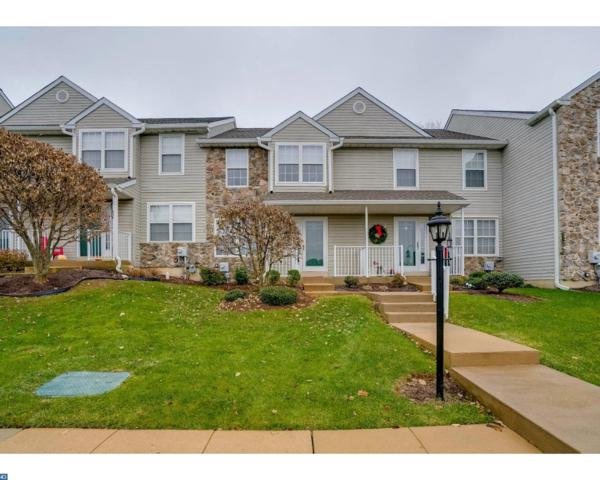 731 Shropshire Drive, West Chester, PA 19382 (#7092812) :: RE/MAX Main Line