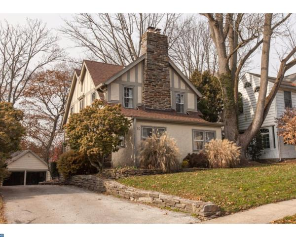 310 Old Forest Road, Wynnewood, PA 19096 (#7092863) :: RE/MAX Main Line