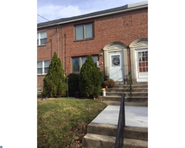 447 Conger Avenue, Collingswood, NJ 08108 (#7092893) :: The Meyer Real Estate Group