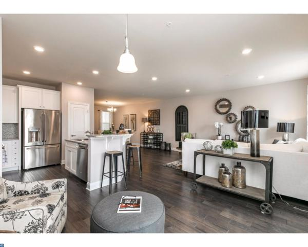 3229 Krista Lane, Chester Springs, PA 19425 (#7092911) :: Keller Williams Real Estate