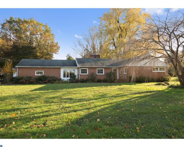 112 Heatherly Lane, Avondale, PA 19311 (#7092922) :: Erik Hoferer & Associates