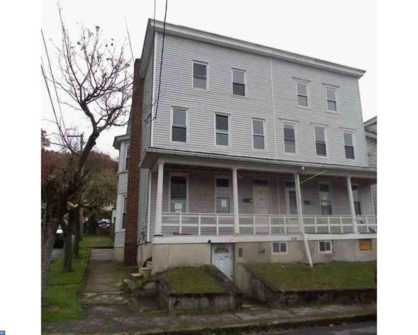 344-346 Arlington Street, Tamaqua, PA 18252 (#7093076) :: Ramus Realty Group