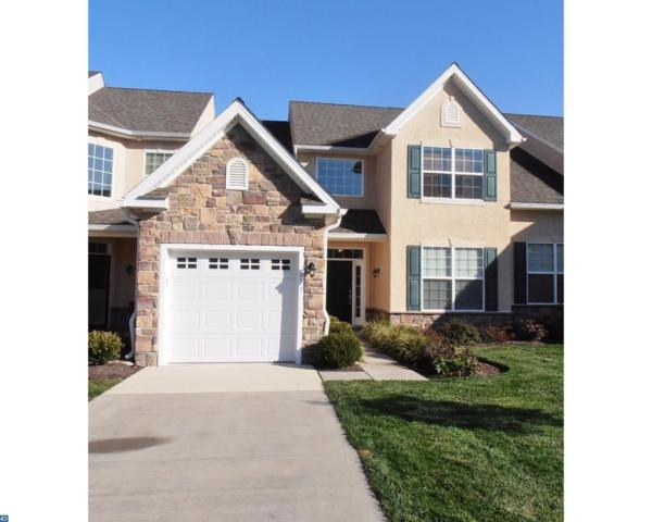 1518 Honeysuckle Court #70, West Chester, PA 19380 (#7093120) :: RE/MAX Main Line