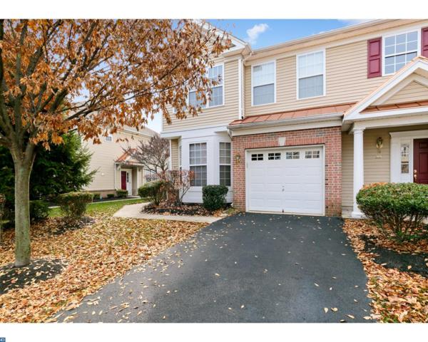 315 Amy Way, Cinnaminson, NJ 08077 (#7093131) :: The Meyer Real Estate Group