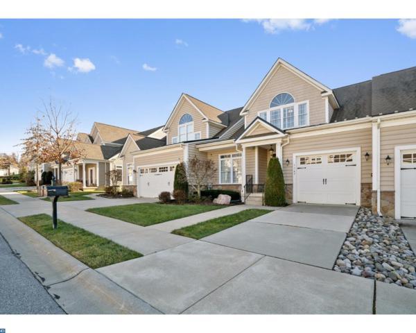 1145 Balfour Circle, Phoenixville, PA 19460 (#7093233) :: Keller Williams Real Estate