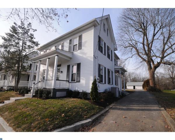 75 West Avenue, Woodstown, NJ 08098 (#7093268) :: Remax Preferred | Scott Kompa Group