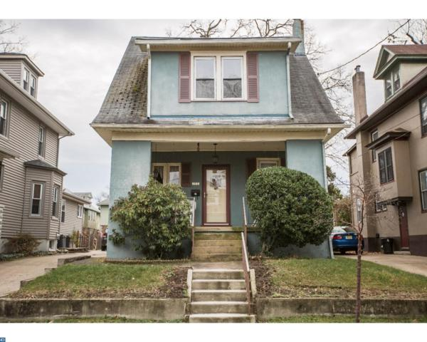 152 Fern Avenue, Collingswood, NJ 08108 (#7093280) :: The Meyer Real Estate Group