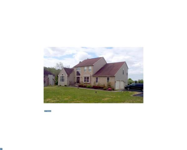 122 Jockey Hollow Run, Swedesboro, NJ 08085 (#7093298) :: Remax Preferred | Scott Kompa Group