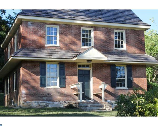 112 Paschall Mill Road, West Grove, PA 19390 (#7093370) :: Keller Williams Realty - Matt Fetick Team