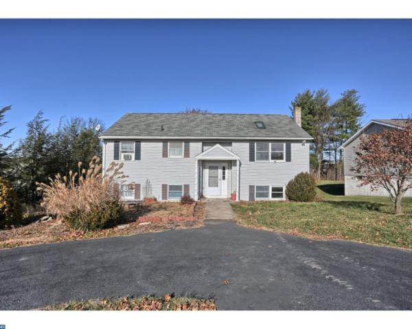 1634 Lightfoot Drive, Auburn, PA 17922 (#7093395) :: Ramus Realty Group