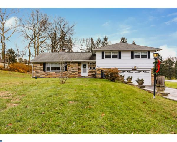 200 Maplewood Road, West Chester, PA 19382 (#7093434) :: RE/MAX Main Line