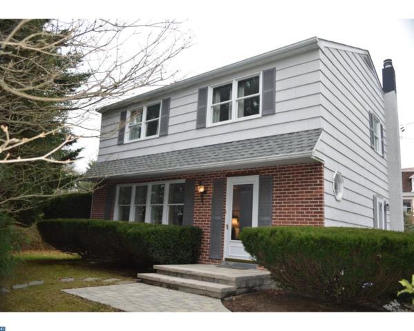 1062 W King Road, Malvern, PA 19355 (#7093449) :: Keller Williams Real Estate