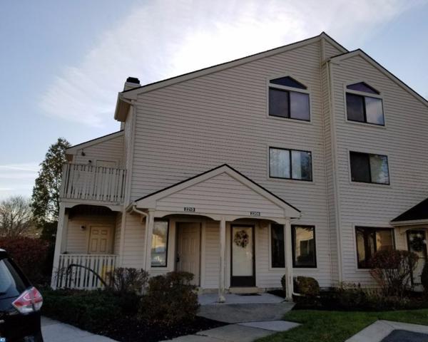 2210 Sandra Road, VOORHEES TWP, NJ 08043 (#7093454) :: The Meyer Real Estate Group