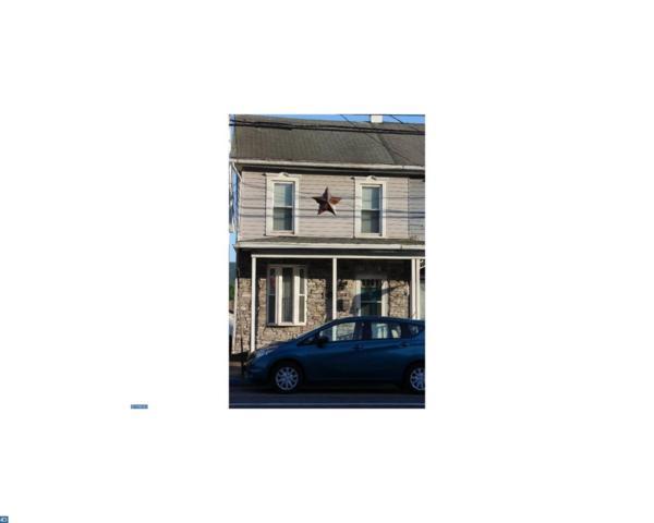 712 E Grand Avenue, Tower City, PA 17980 (#7093479) :: Ramus Realty Group