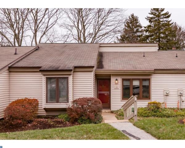 115 Ashton Way, West Chester, PA 19380 (#7093488) :: RE/MAX Main Line