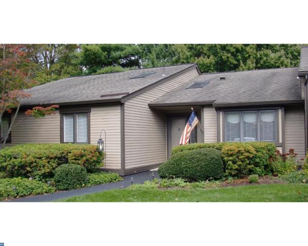 929 Jefferson Way, West Chester, PA 19380 (#7093495) :: RE/MAX Main Line