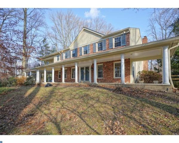 3404 Sawmill Road, Newtown Square, PA 19073 (#7093518) :: RE/MAX Main Line