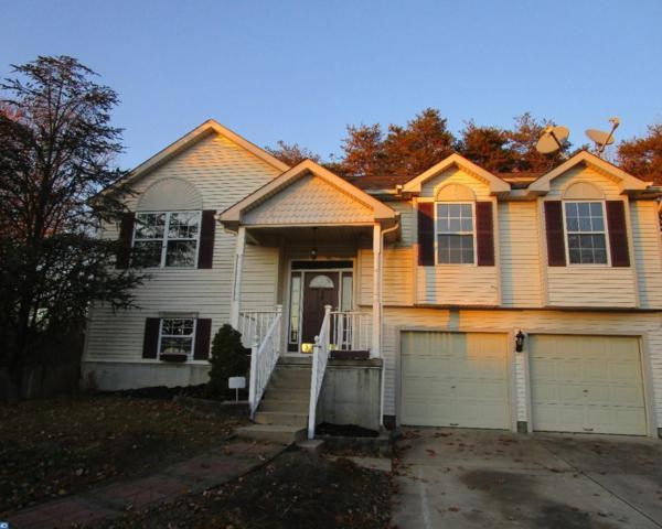 712 Sage Hill Drive, Deptford, NJ 08090 (#7093648) :: Remax Preferred | Scott Kompa Group