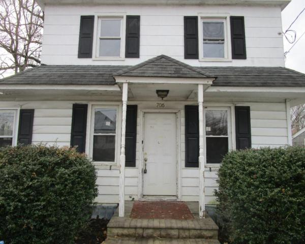706 Main Street, Mantua, NJ 08080 (#7093655) :: Remax Preferred | Scott Kompa Group