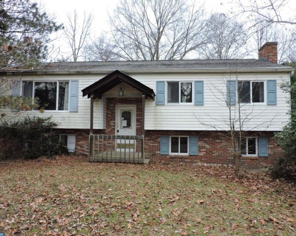 29 Friendship Road, Southampton, NJ 08088 (#7093675) :: The Meyer Real Estate Group
