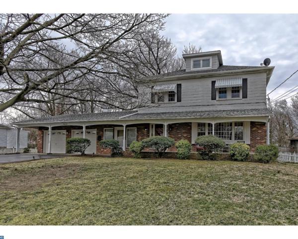 35 W Pittsfield Street, Pennsville, NJ 08070 (#7093788) :: Remax Preferred | Scott Kompa Group