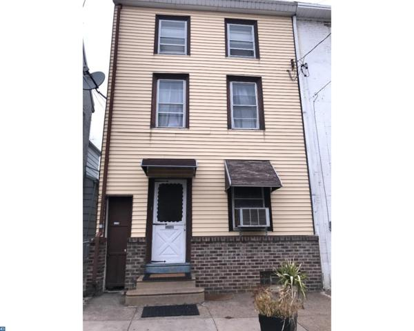 1355 Sellers Street, Philadelphia, PA 19124 (#7093789) :: RE/MAX Main Line
