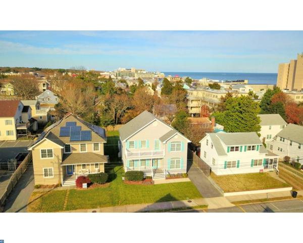 15 Hickman Street, Rehoboth Beach, DE 19971 (MLS #7093916) :: RE/MAX Coast and Country