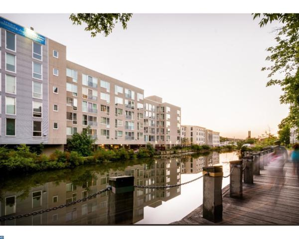 4601 Flat Rock Road #607, Philadelphia, PA 19127 (MLS #7094000) :: Jason Freeby Group at Keller Williams Real Estate