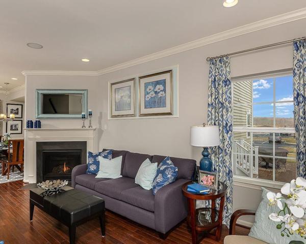 3669 Jacob Stout Road #239, Doylestown, PA 18902 (MLS #7094010) :: Jason Freeby Group at Keller Williams Real Estate
