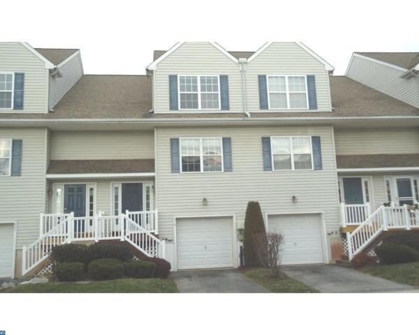 619 Needle Street, Phoenixville, PA 19460 (#7094023) :: Keller Williams Real Estate