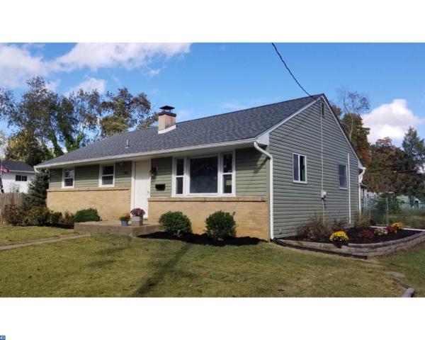 816 Maryland Avenue, Deptford, NJ 08096 (#7094158) :: Remax Preferred | Scott Kompa Group