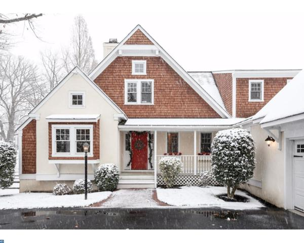 123 S Whitehorse Road, Phoenixville, PA 19460 (#7094162) :: Keller Williams Real Estate