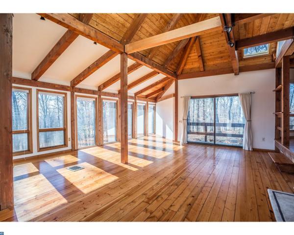 2899 Ash Mill Road, Doylestown, PA 18902 (MLS #7094184) :: Jason Freeby Group at Keller Williams Real Estate