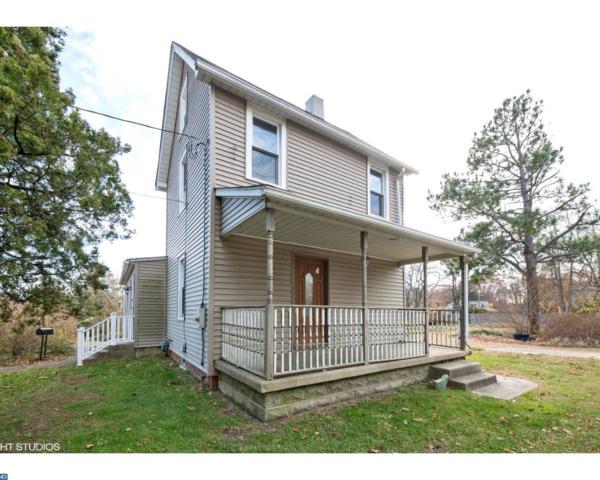 178 Franklin Avenue, West Berlin, NJ 08091 (#7094190) :: The Meyer Real Estate Group