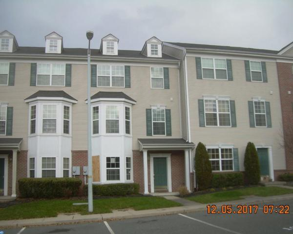 106 Brandywine Drive, Williamstown, NJ 08094 (#7094218) :: Remax Preferred | Scott Kompa Group