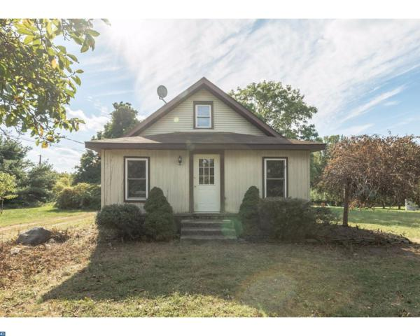 221 Monroeville Road, Swedesboro, NJ 08085 (#7094265) :: Remax Preferred | Scott Kompa Group