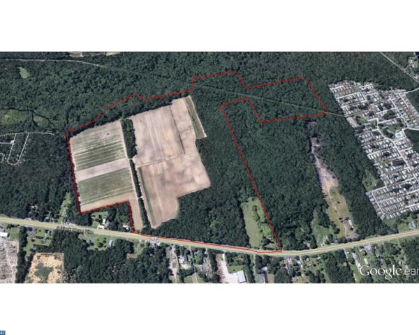 3043 S Black Horse Pike, Williamstown, NJ 08094 (#7094320) :: Remax Preferred | Scott Kompa Group
