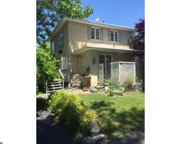 325 Bartons Lane, Berlin Boro, NJ 08009 (#7094342) :: The Meyer Real Estate Group