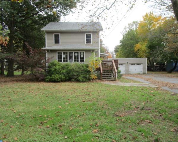 76 N Hook Road, Pennsville, NJ 08070 (#7094397) :: Remax Preferred | Scott Kompa Group