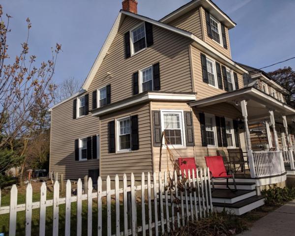 147 Main Street, Southampton, NJ 08088 (#7094447) :: The Meyer Real Estate Group