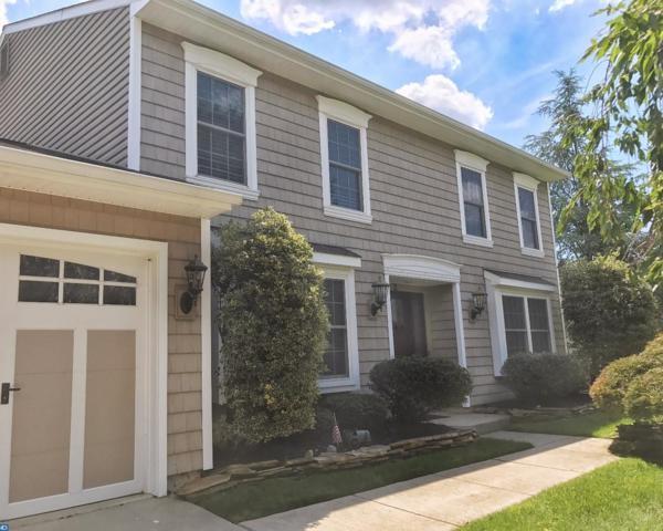 2 John Drive, Sewell, NJ 08080 (#7094458) :: Remax Preferred | Scott Kompa Group