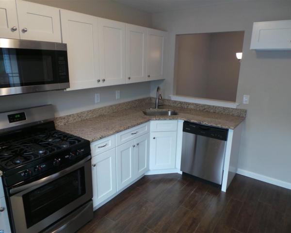 522 Cascade Court, Sewell, NJ 08080 (#7094480) :: Remax Preferred | Scott Kompa Group