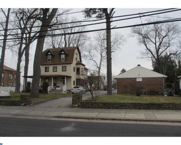 111-115 N 3RD Street Mulitp, Hammonton, NJ 08037 (#7094492) :: The Katie Horch Real Estate Group