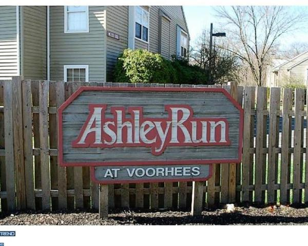 109 Ashley Run, Voorhees, NJ 08043 (#7094501) :: The Kirk Simmon Team