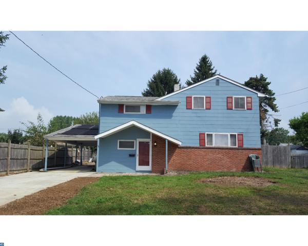 22 Charles Place, Pennsville, NJ 08070 (#7094508) :: Remax Preferred | Scott Kompa Group