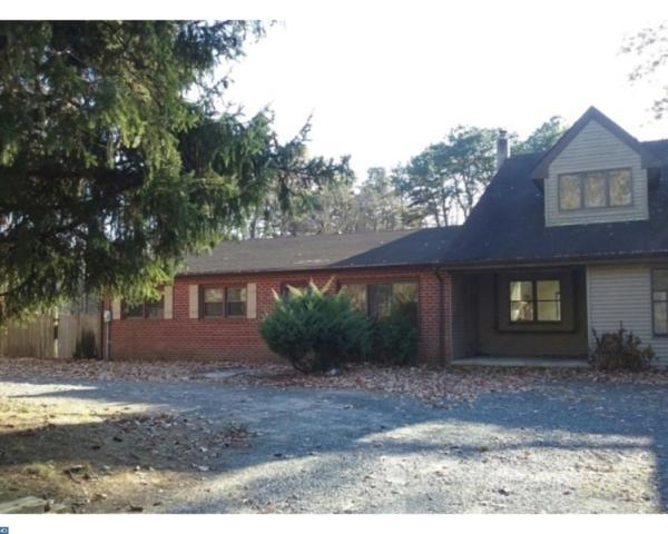 83 Grassy Lake Road, Shamong, NJ 08088 (#7094565) :: The Meyer Real Estate Group