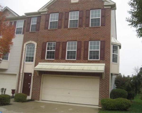 1525 Jason Drive, Cinnaminson, NJ 08077 (#7094596) :: The Meyer Real Estate Group