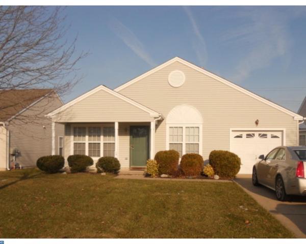 15 Mason Drive, Berlin, NJ 08009 (#7094604) :: The Meyer Real Estate Group