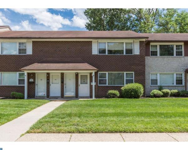 810 N Forklanding Road #116, Maple Shade, NJ 08052 (#7094611) :: The Meyer Real Estate Group