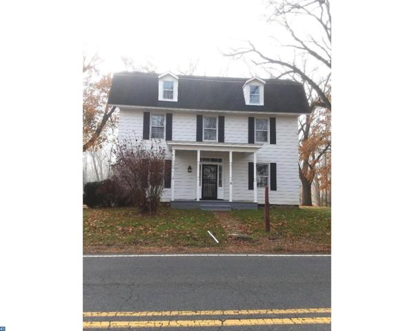 8 Pemberton Road, Southampton, NJ 08088 (#7094647) :: The Meyer Real Estate Group